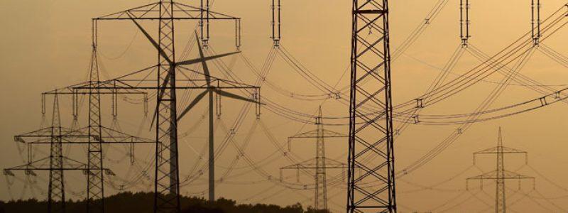 Brasil bate recorde em capacidade de energia instalada em 2016